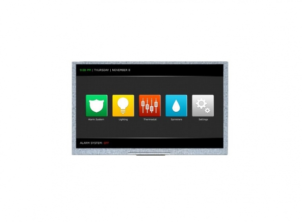 TFT Color LCD Display Moudule, 1 44